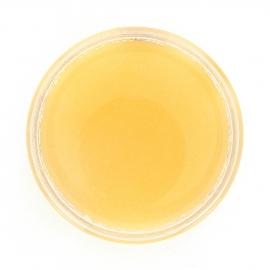 Gommage corporel – Abricot