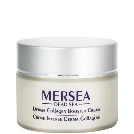 Creme intense Derma Collagène