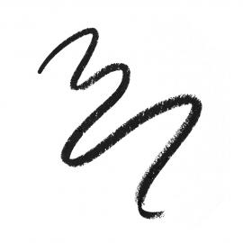 Crayon bois kajal - Noir