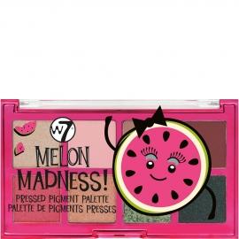 Palette Melon Madness