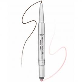 Crayon High Contour brow artist – 105 Brunette