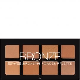 Palette Bronze Bronzing powder