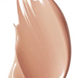 Fond de teint liquide Infaillible Total Cover – 21 Golden sand couleur