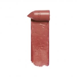 Rouge à lèvres Color riche...