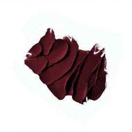 Rouge à lèvres Color matte Hannibal Laguna - 430 Mon Jules texture