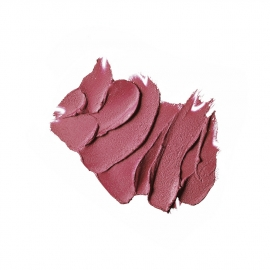 Rouge à lèvres Color matte Hannibal Laguna – 347 Haute rouge texture