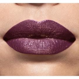 Rouge à lèvres Color riche - Plum gold lèvres