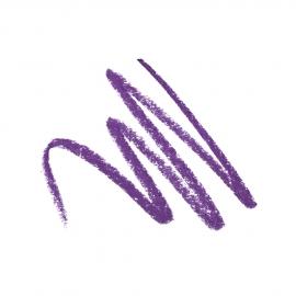 Crayon khôl Colorshow – 320 Vibrant Violet tracé