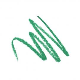 Crayon khôl Colorshow – 300 Edgy Emerald tracé