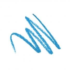 Crayon khôl Colorshow – 210 Turquoise flash tracé