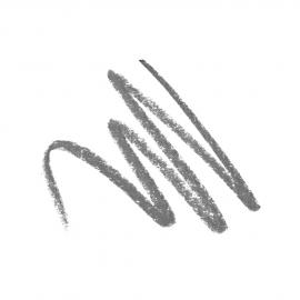 Crayon khôl Colorshow - 120 Sparkle grey tracé