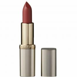 baton doré de rouge à lèvres Color riche Matte – 640 Erotique