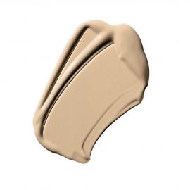 Fond de teint Revitalift – 200 nude beige Texture