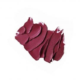 Rouge à lèvres Color matte Hannibal Laguna - 463 Plum defile texture