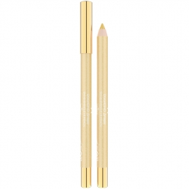 Crayon Yeux Shimmering - 1 24K Gold