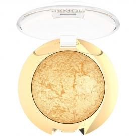 Fard à paupières ouvert Shimmering Diamond Breeze - 24K Gold