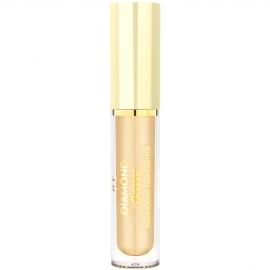 Highlighter Shimmering Diamond Breeze - 01 Gold flash golden rose