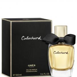 Eau de parfum Cabochard