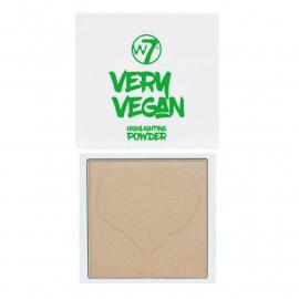 Poudre Illuminatrice Very Vegan Natures Glow