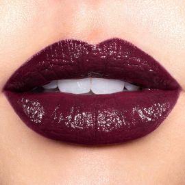 Cracker Rouge à lèvres et mascara - Bordeaux