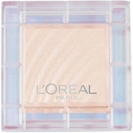 Fard à paupières Color Queen - 20 Queen L'Oréal