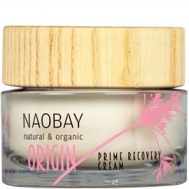 Crème réparatrice anti-âge - Origin Naobay crème