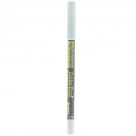 Crayon yeux Glitter - 101 Argenté