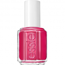 Vernis à ongles - 314 Style Hunter Essie