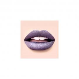 Encre à lèvres Metallic -...