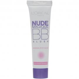BB Blush Nude magique L'Oréal