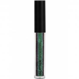 Gloss glitter Intense shine - 11 Earth Bys