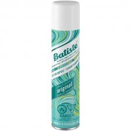 Shampoing sec Original Batiste