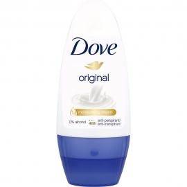 Déodorant bille Original