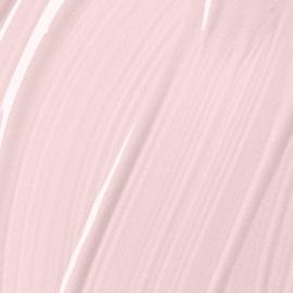 texture Base lissante anti-pore Infaillible