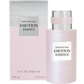 Eau de Parfum Emotion Essence weil