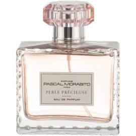 Eau de parfum femme Perle précieuse pascal morabito