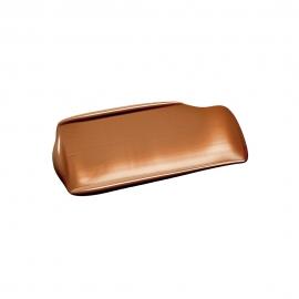 Fond de teint Age perfect - 480 Cappucino texture