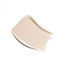 Fond de teint liquide Infaillible 24h mat - 10 Porcelain texture