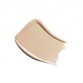 Fond de teint liquide Infaillible 24h mat - 20 Sand L'Oréal texture