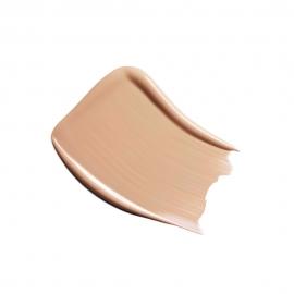 Fond de teint liquide Infaillible 24h mat - 30 Honey texture