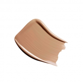 Fond de teint liquide Infaillible 24h mat - 32 Amber texture