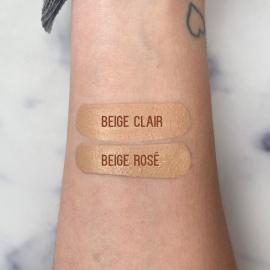 Anticernes Parfait - Beige Rosé esis swatchs