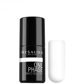 Vernis One Phase - 101 New age