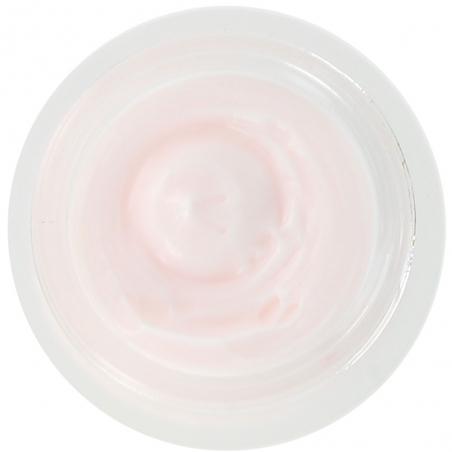 Texture crème à la vitamine C et grenade o rare