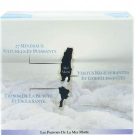 Packaging crème O rare - Derma Collagène
