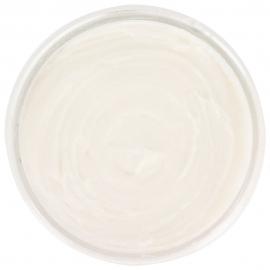 Texture crème anticellulite dos - La Mystérieuse - Ô Rare