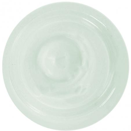Texture Crème hydratante à l'avocat - Sea-cret Ingredient