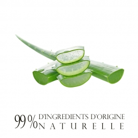 Après shampoing  Aloe Vera Source de la marque L'Oréal Pro