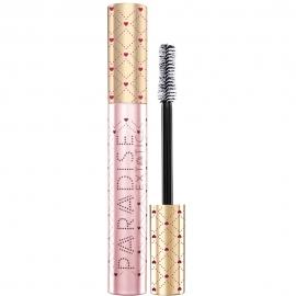 Mascara Paradise extatic Edition limitée cœur L'Oréal brosse ultra-douce en poils