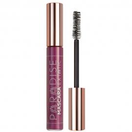 Tube de Mascara et brosse paradise extatic L'Oréal